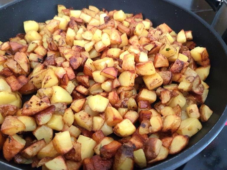 Bratkartoffeln_knusprig